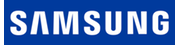 singles day Samsung_nieuw