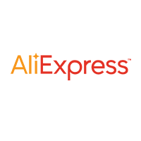 AliExpress Singles day