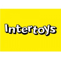 Intertoys singles day
