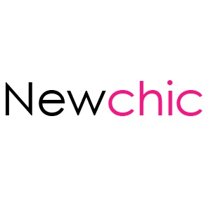 New chic singles day