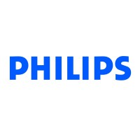 Philips singles day