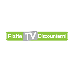 platte tv discounter singles day