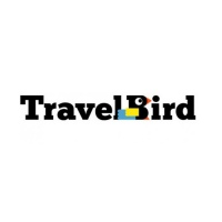 travelbird singles day