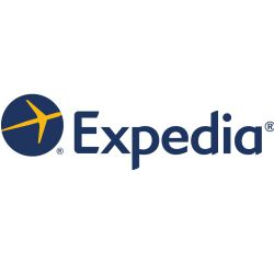 Expedia singles day
