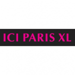 Ici paris singles day