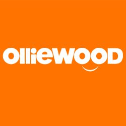 Olliewood<br />