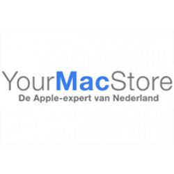 YourMacStore singles day