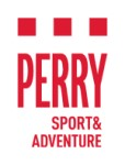 Perry Sport Singles Day